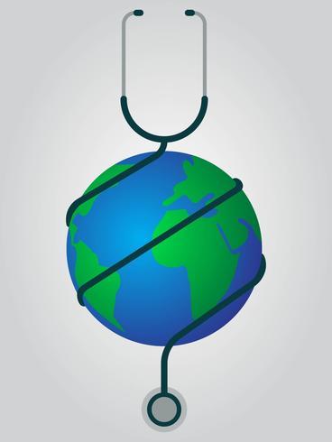 Erstaunlicher Weltgesundheitstag