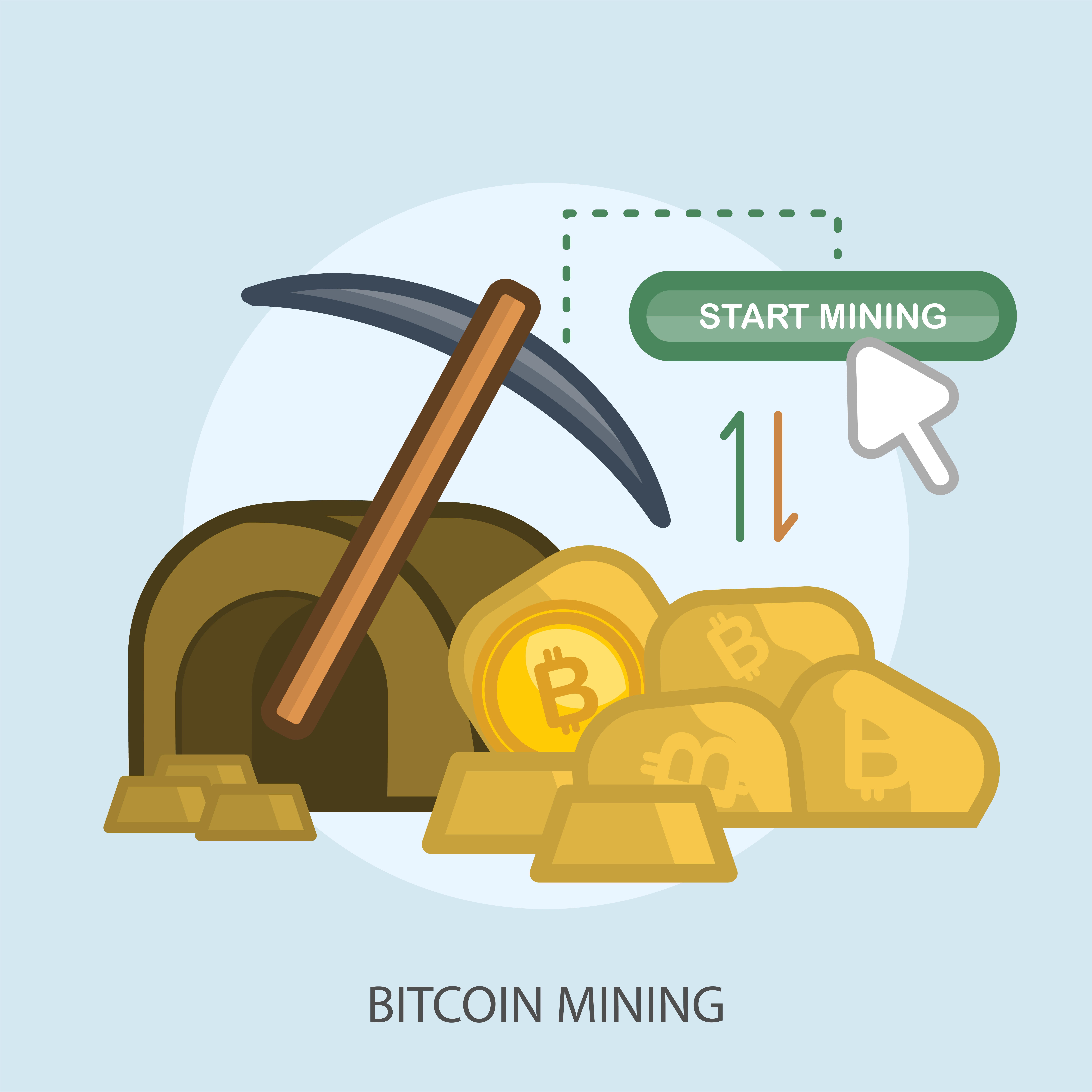 bitcoin è una truffa bitcoin qr code maker