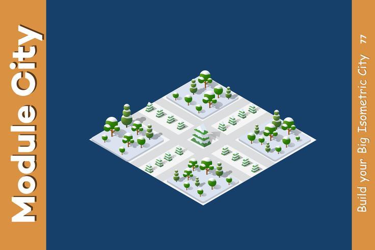 gebied landschapstuinen