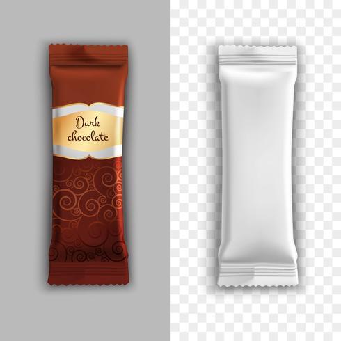 Product verpakking ontwerp