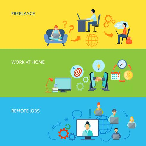 Online Job for TYU Good Career