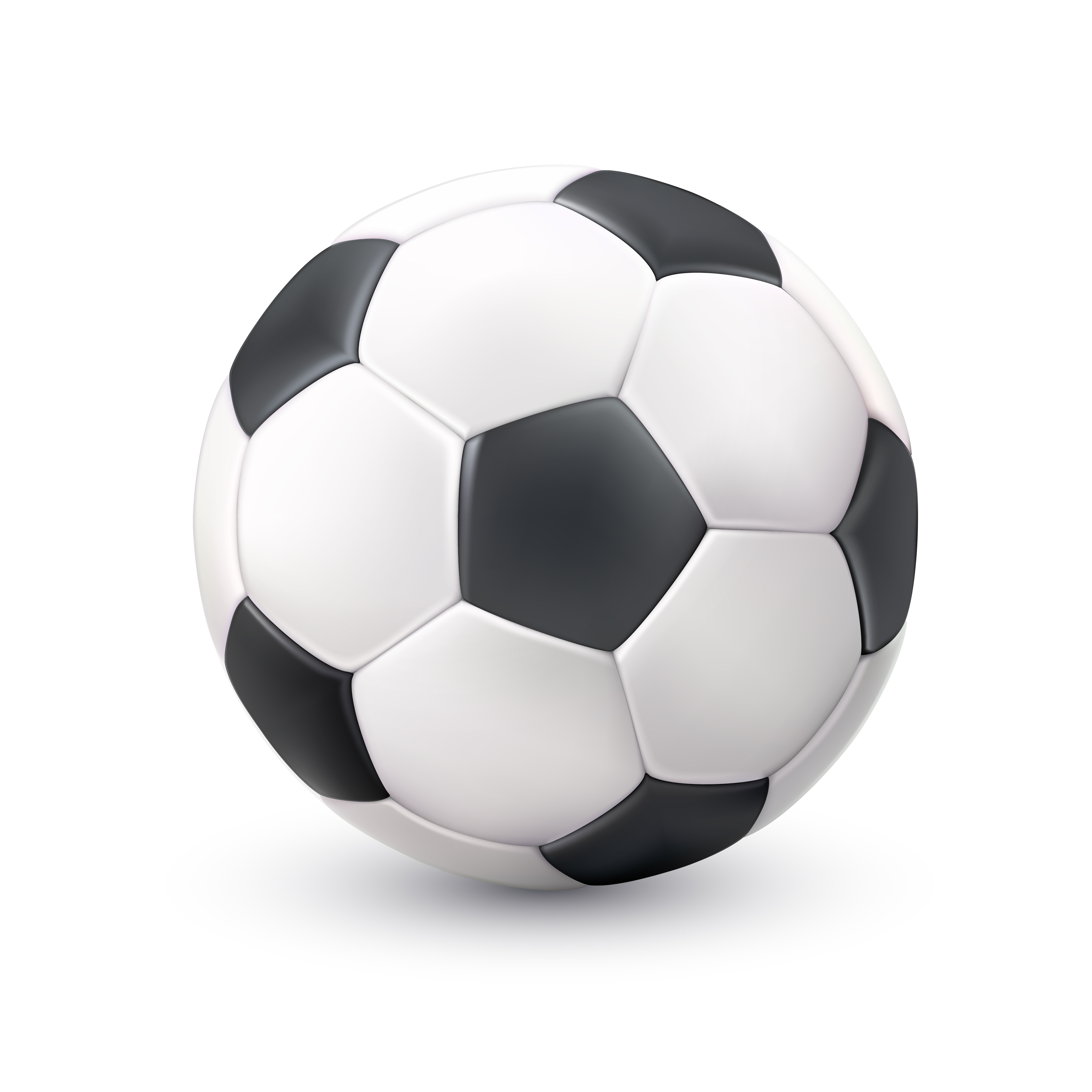 This is a photo of Canny Bola De Soccer