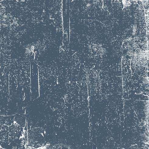Grunge style texture background vector