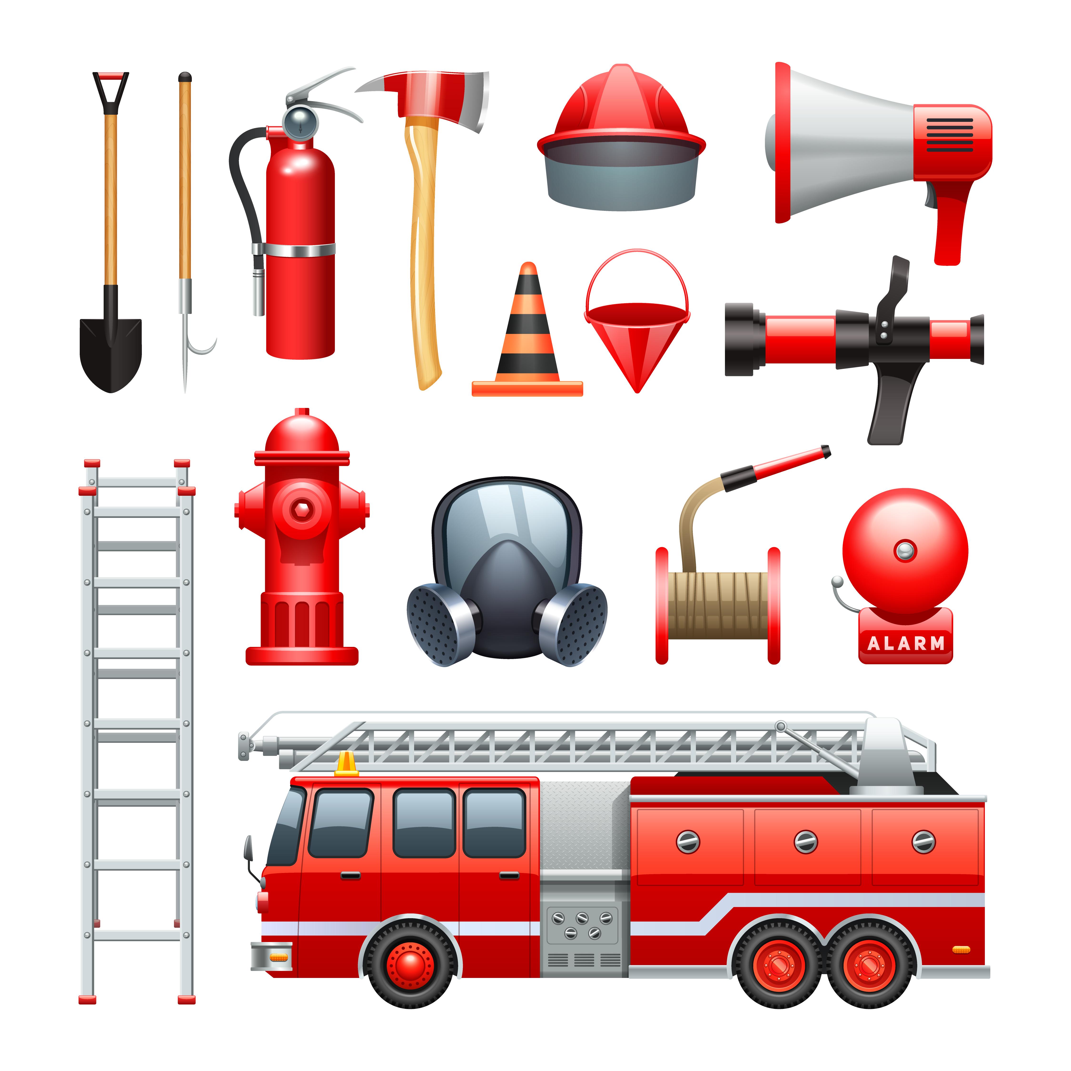 Пожарная часть верхний уфалей фото