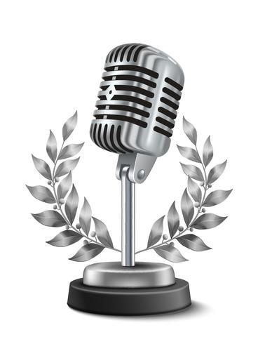 Goldmikrofonpreis