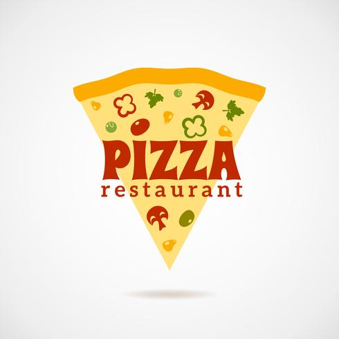 Pizza-Logo-Illustration
