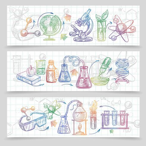 Chemie-Banner eingestellt