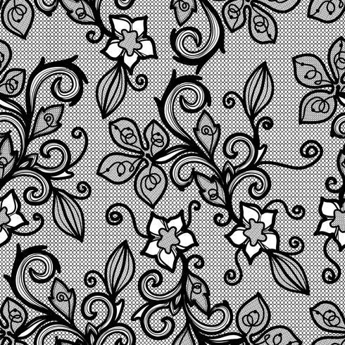 Infinitamente empapelado, decoración para su diseño, lencería y joyería.