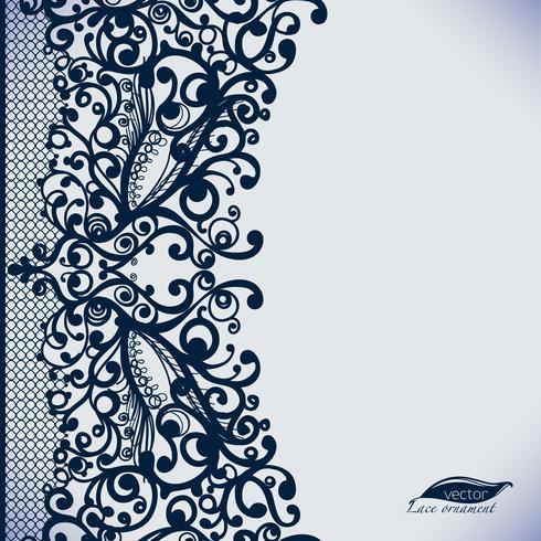 Vector unendlich Tapete, Dekoration für Ihr Design, Dessous und Schmuck.