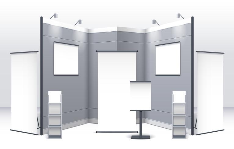 utställningsstandardmall