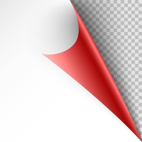 Modèle de tourbillon de papier pour votre idée