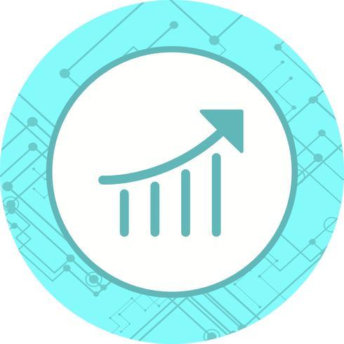 seo prestatie pictogram ontwerp vector
