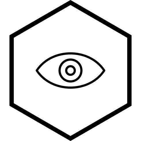 Exibir ícone de design