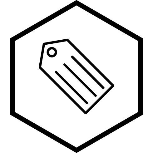 Design de ícone de marca