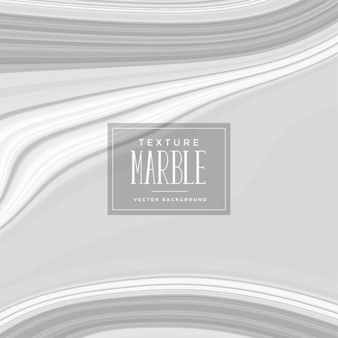 motif de texture de sol en marbre gris