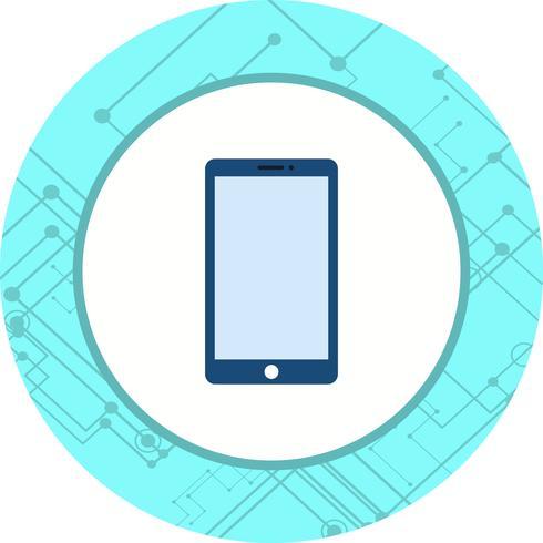 Design de ícone de dispositivo