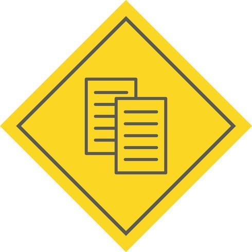 File Icon Design