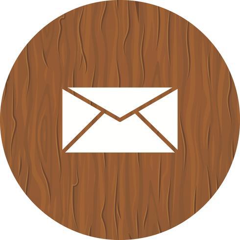 Inbox Icon Design