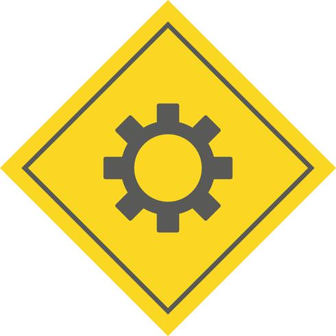 Configuración de diseño de iconos vector