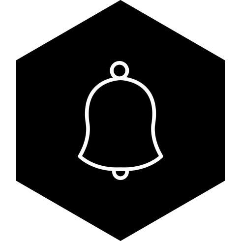 Notificatie Icon Design