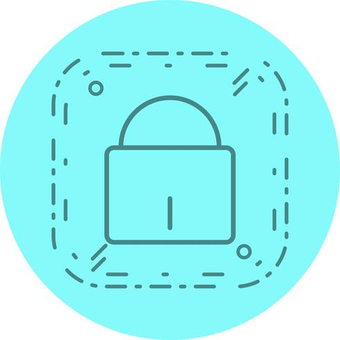 Security Icon Design