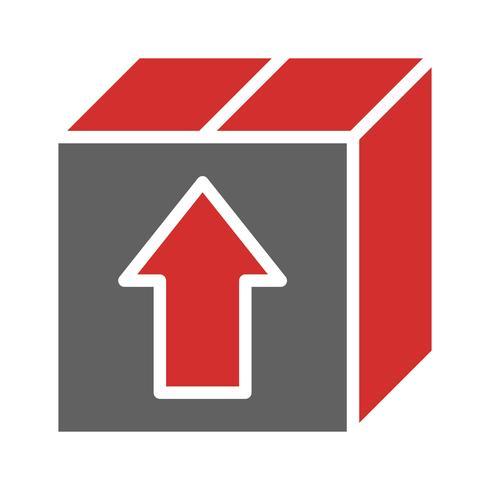 Pacchetto Icon Design
