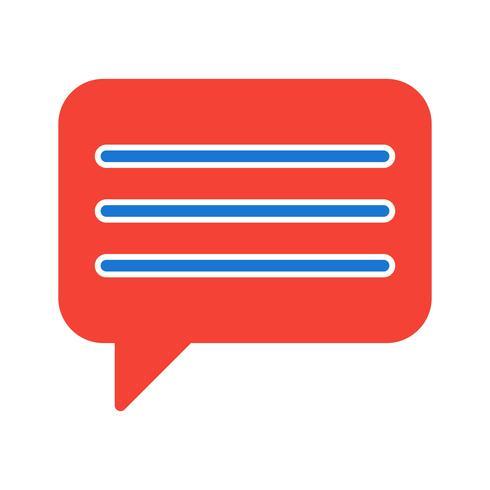 Typing Icon Design