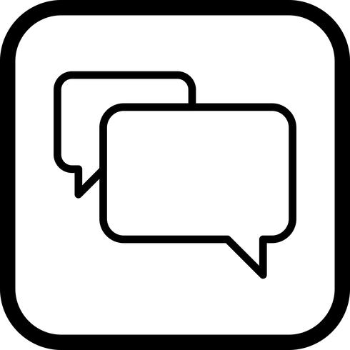 Chat-Icon-Design