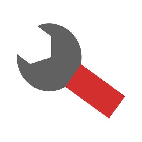 Configure Icon Design