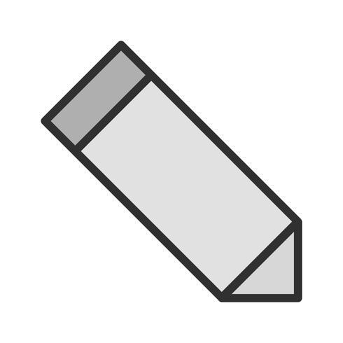 Modifier la conception de l'icône