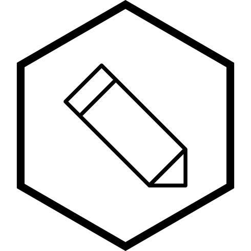 Edit Icon Design