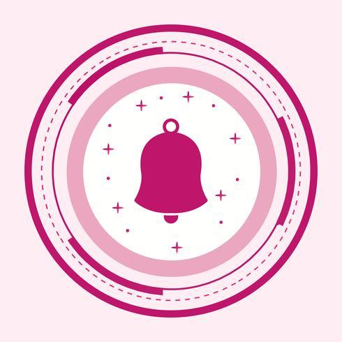 Meddelande Icon Design