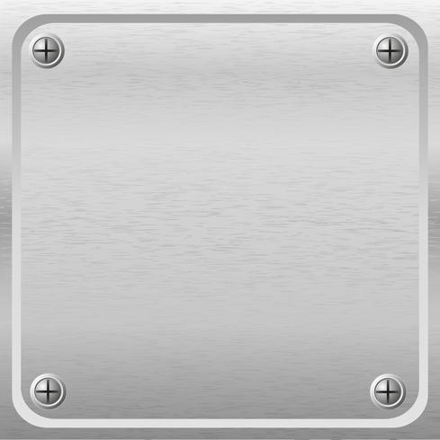 texture en métal pour la conception