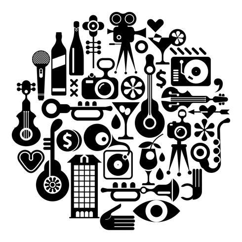 Musica y pelicula