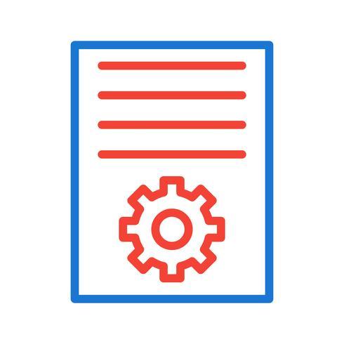 Progettazione dell'icona di vendita dell'articolo