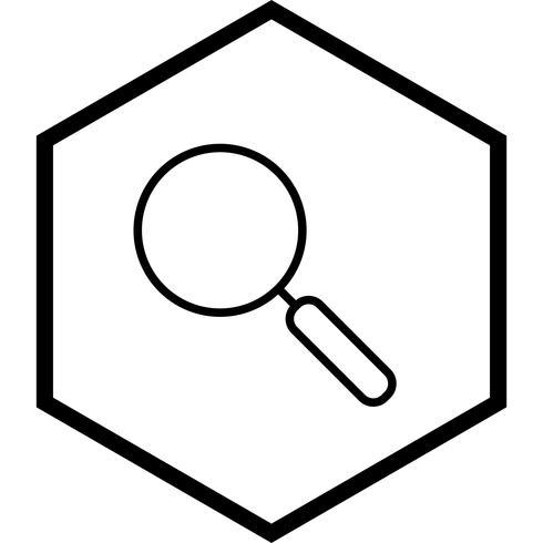 Trova Icon Design