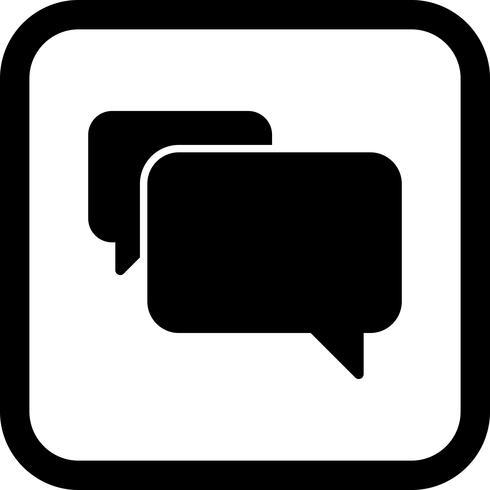Chat-Icon-Design