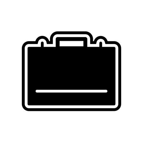 Maletín Icon Design