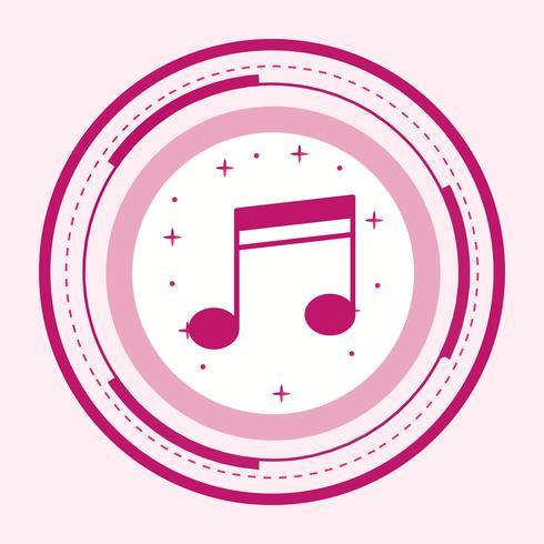 Diseño de iconos multimedia