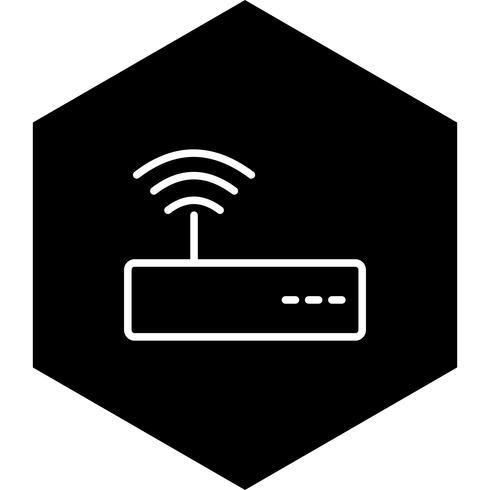 wifi ikon design