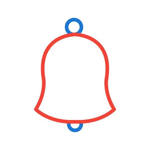 Design do ícone de notificação