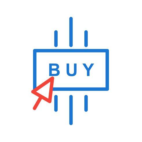 Comprar ícone de design