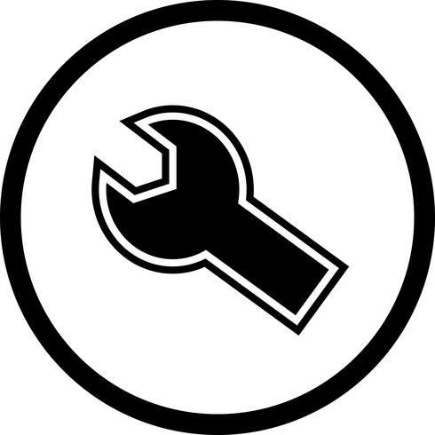 Configurar o design do ícone