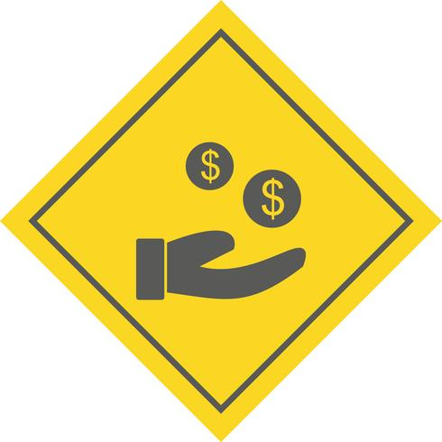 Buyer Icon Design
