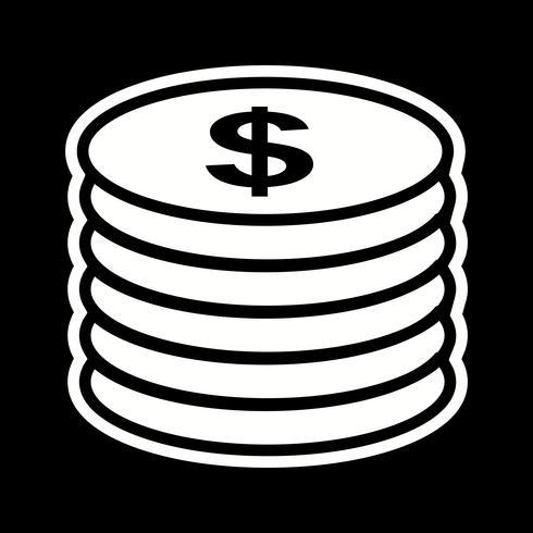 Mynt Icon Design