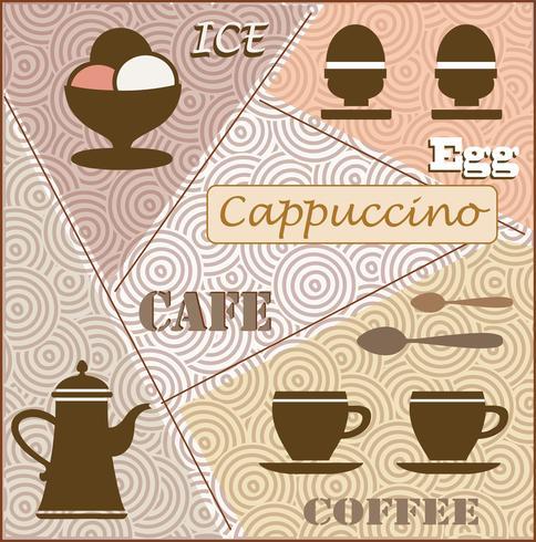 Thema Kaffee