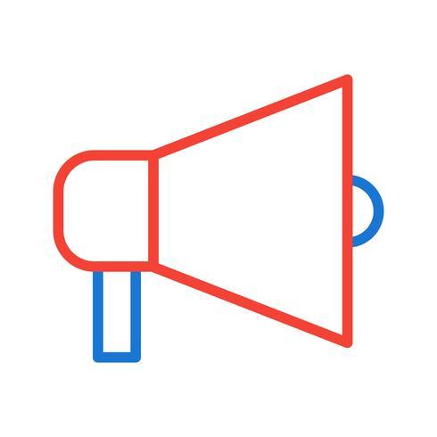 Anuncio de icono de diseño