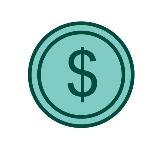 Currencies Icon Design