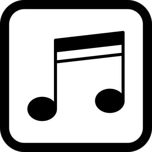 Multimedia Icon Design vector