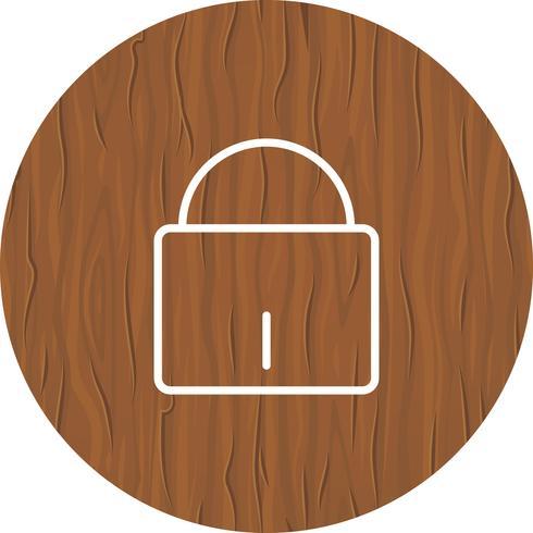 Diseño de iconos de seguridad